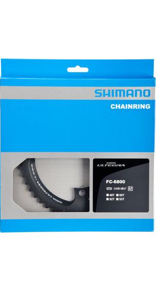 Shimano Ultegra FC-6800 Drev Svart